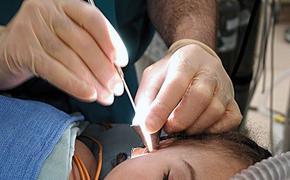 Врач-невролог Евдокимов перечислил болезни, на которые может указывать звон в ушах