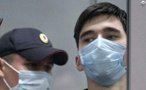 В соцсетях выявили сочувствующих преступлению «казанского стрелка»