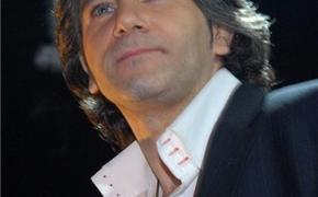 Шесть лет за похищения певца Авраама Руссо, но сидеть никому не придется