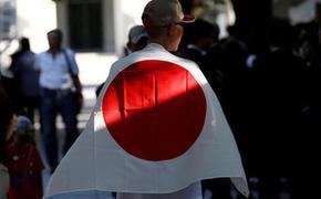 Не все японские преступники Второй Мировой получили заслуженную кару