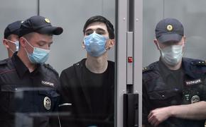 Как государство и общество сами взращивают «казанских стрелков»