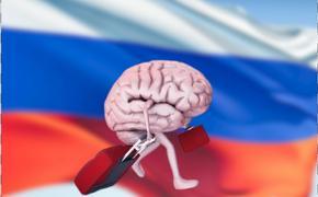 Почему науке в России нужен новый куратор