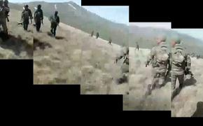 Война между Арменией и Азербайджаном чревата последствиями для России