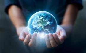 Экопрозрение уже здесь: как общество берет ответственность за планету и будущее в свои руки