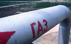 «Газпрому» нужен Фрейд. Или комиссар Каттани