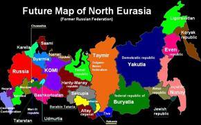 Зеленский считает война между Украиной и Россией может начаться 12-16 сентября, почему США и ЕС не против этой бойни