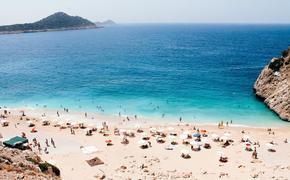 Руководство Турции упростило правила въезда для путешественников из РФ