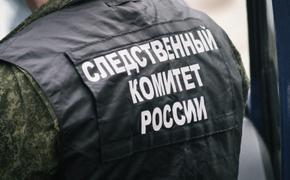 В Новосибирске суд арестовал двух участников конфликта с автоинспектором