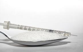 Ученые заявили, что бурый жир способствует борьбе с диабетом