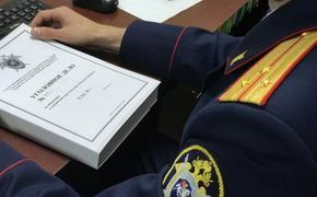 В убийстве курсанта в общежитии Орловского института МВД подозревается девушка