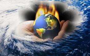 Войны за водные ресурсы и дожди могут охватить планету уже в скором будущем