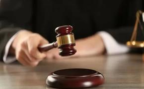 Мятежники из «Народного Ополчения России» приговорены к длительным срокам заключения