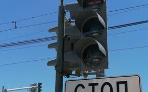 В результате ДТП на трассе Ивдель - Югорск погибли четыре человека