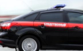 В Москве после гибели упавшего с катера ребенка задержали мужчину