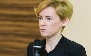 Нового министра МВД Латвии уже оштрафовали