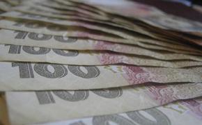 Украинские власти намерены получать с жителей Крыма налоги