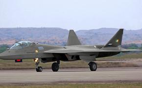 МО РФ и КБ «Сухого» создадут двухпилотный, экспортный вариант Су-57