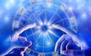 Отражение звездных знаков. Как учиться у своей противоположности