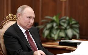 Сотрудники свердловского госпиталя имени Тетюхина обратились к Путину за помощью: «Медцентру грозит полная остановка»