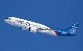 Кто и почему остановил импортозамещение в российском авиастроении