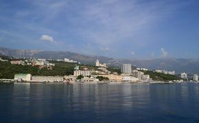 В Роспотребнадзоре настаивают на ужесточении мер в Крыму из-за роста заболеваемости COVID-19