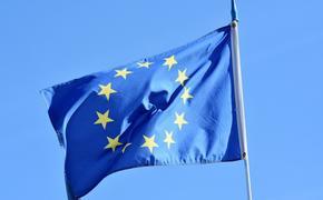 Меркель призвала Евросоюз взять пример с Байдена и пойти на прямой диалог с Россией