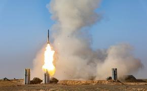 Экс-полковник Литовкин: армия России собьет новый самолет-шпион США в случае его вторжения в пространство страны