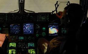 Экстренные службы: семь человек погибли в результате жесткой посадки самолета в Кемеровской области