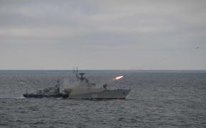 Baijiahao об учениях Северного флота РФ: «Жесткая реакция России на иностранные провокации произвела фурор на международной арене»