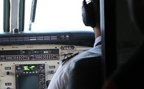 Пять человек находятся в реанимации после жесткой посадки самолета в Кемеровской области