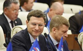 В Пермском крае в группе компаний ПЦКБ Александра Бойченко экоцидные чудеса продолжаются