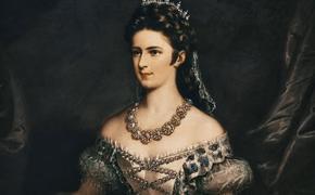 Как убили Елизавету Баварскую  в 1898 году  и почему это так и не привело к революции против Габсбургов
