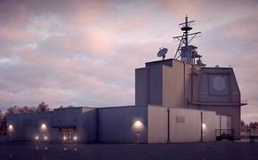 США размещают ракетное вооружение в Польше