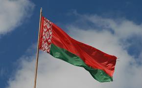 Российский посол в Минске Лукьянов: Москва будет поддерживать Белоруссию «до самых критических обстоятельств»