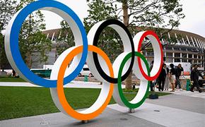 В Японии 30% опрошенных жителей страны высказались за отмену Олимпиады