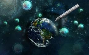 В США выполнили цель Байдена вакцинировать 70% взрослого населения
