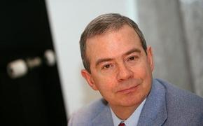 Обвиняемый экс-мэр Айвар Лембергс организовал слежку за прокурором