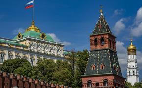 Журнал «Печат»: ответ России в случае вступления Киева в НАТО может поставить под угрозу существование украинского государства