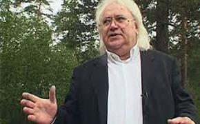22 июня исполнилось 75 лет академику Виктору Ивановичу Петрику
