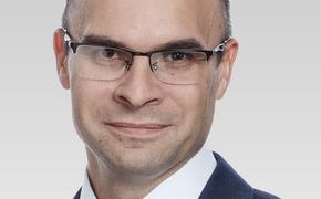 Зампред ЦБ Алексей Заботкин заявил о неизбежности нового кризиса