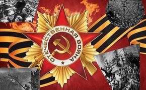 Погибших на войне советских солдат и офицеров так и не посчитали