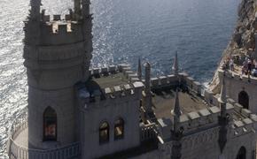Украинский журналист Гордон заявил, что после «возвращения» Крыма россиян выдворят с полуострова