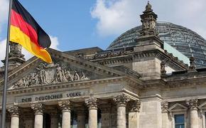Депутат бундестага Севим Дагделен заявила о подготовке Германии к «большой войне» с Россией
