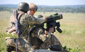 Прилепин: армия Украины «уже с 2014 года старательно убивает ополченцев к православным праздникам, к 22 июня и к 9 мая»