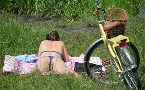 Врач-кардиолог Кореневич предупредила о выраженных отеках в жару от приема некоторых лекарств