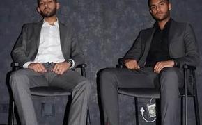 Два брата из Дурбана украли 3,6 млрд долларов