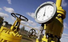 В Европе цены на газ достигли максимума за последние 13 лет