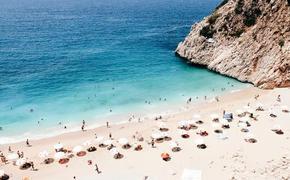 Власти Турции пообещали обеспечить безопасность российских туристов