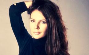 Актриса Татьяна Борисова: «Мужчина должен быть выше женщины»