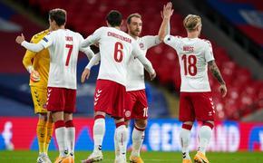 Скандинавское чудо: сборная Дании по футболу стремительно идет к успеху 1992 года